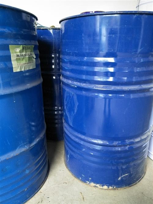 长期出售九成新铁桶,里面干干净净,没有一丝生锈,45元一个,唐县东边7公里,15603275993