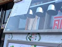 炒酸奶机器。**。使用五天,个人一手因为工作原因不能继续出摊。有意者联系。价格面议。全套材料。