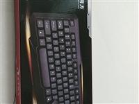 品牌鍵盤鼠標套裝USB口,10套低價出售,杞縣同城送貨
