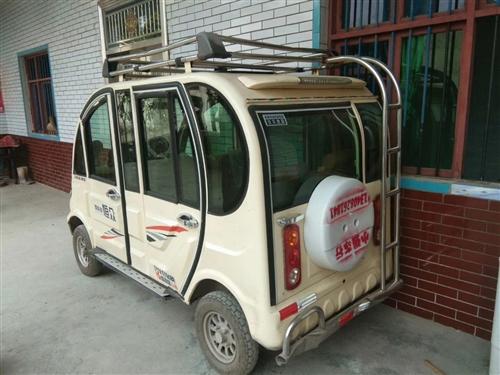 电动车原价12000的,现在便宜卖了3800