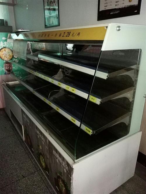 出售:        出售九成新冷臧柜,保鲜柜,消除柜。