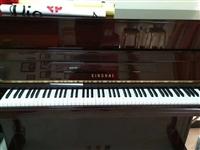 本人闲置钢琴(星海)急售,有意者请联系15393261643,非诚勿扰。