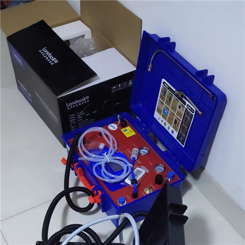 新机器3500元  坏了售后服务,空压机**未用350元   九成新家政空调  油烟机  洗衣机  ...