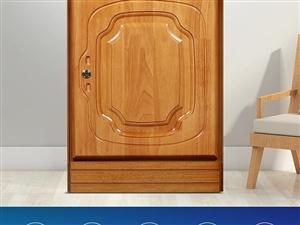 转让虎牌家用隐形保险柜,去年买的外观内饰都完好无损,密码锁和钥匙锁都完好。