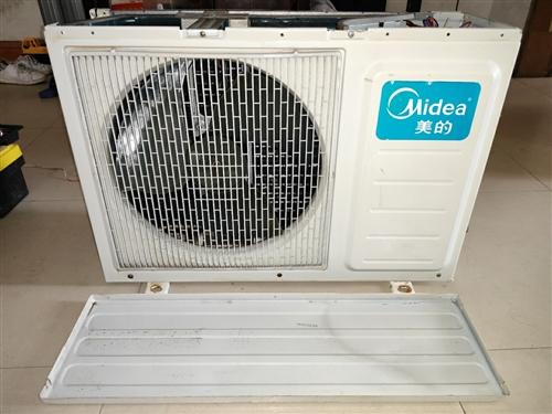 空调出售,包安装