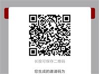 手机彩票,方便,安全,界面简洁。喜欢玩的可以下载试试