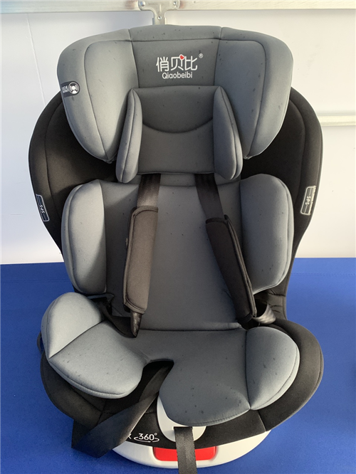 安全座椅,9.9成新,仅限同城自提交易。