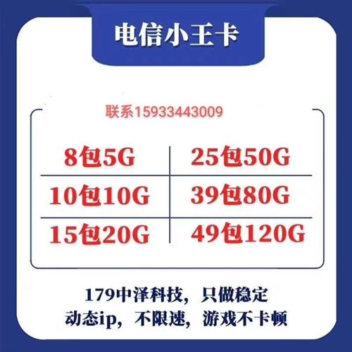 手机流量卡,纯流量卡 资费便宜网速快。一般手机都支持!
