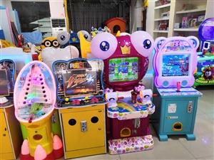 二手儿童游乐设施出售需要的联系,价格面议,电话15285564041