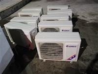 二手餐馆厨房设备、空调、洗衣机,液晶电视等各种家电出售,高价回收二手家电、联系电话:13367189...