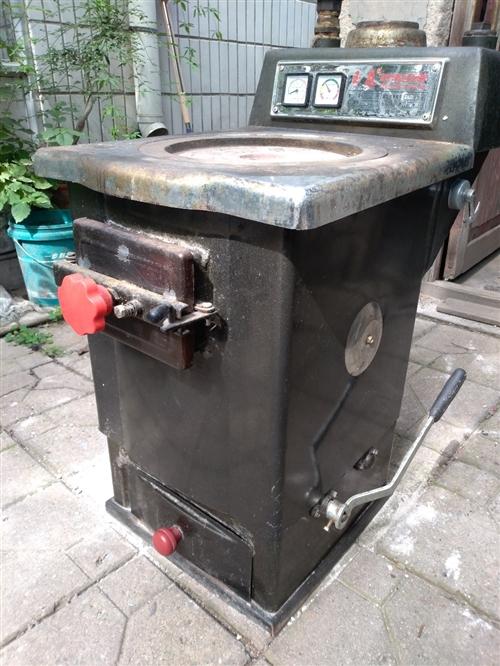 因為集體安裝天然氣采暖爐,轉讓九成新玉庭牌二號燒煤暖氣爐一臺,去年剛安裝的,僅用了一季,有需要的請聯...