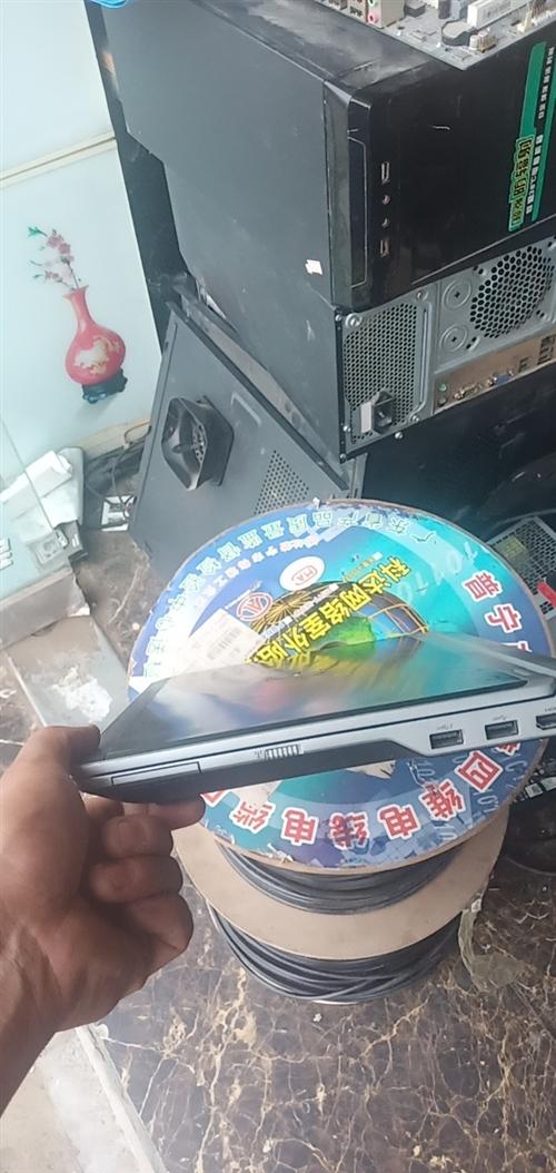 滑縣二手電腦**的市場  二手筆記本臺式機 顯示器 需要聯系