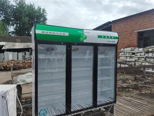 长期回收各类家电  制冷设备  空调  冰箱  洗衣机        家具桌椅板凳   厨房设备 ...