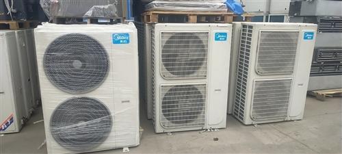 二手空调出租出售      另高价回收家用电器   厨房设备    酒店宾馆整体打包回收     上...