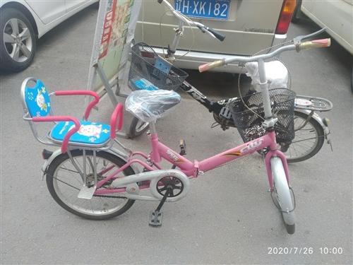 自行车一辆,总不上了,轮圈都新的。车在渤海明珠北门附近。