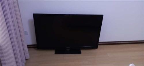 创维50寸智能液晶电视便宜出售,成色完美,价格感人,详情电联!