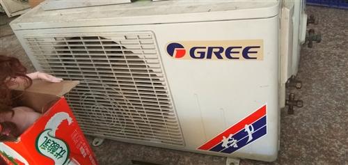 废旧家电回收,废品回收,带清废品等。 维修安装空调,热水器,洗衣机,安装各类电器, 所有物品没用...