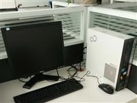 主机,显示器,键盘鼠标一套500元,要的从速了[悠闲]如有需要可以联系15338931409
