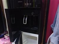 美菱牌的饮水机,9.5层新,无故障,无大修,现在低价转让,有意的联系17776858556