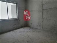金亳大厦毛坯房,90方,50万元,销售热线:13432807519