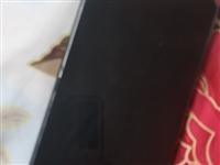二手手机 品牌型号:vivoZ36+64G星空黑 新旧程度:95新,自己平时还是很爱惜的 转手原...