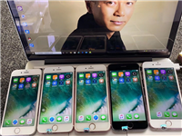 各种机器,iphone7,1000起,iphone864g,1500起,加微信看机