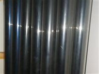 太阳能带管子便宜出售   有意购买请联系   价格面议或电话咨询