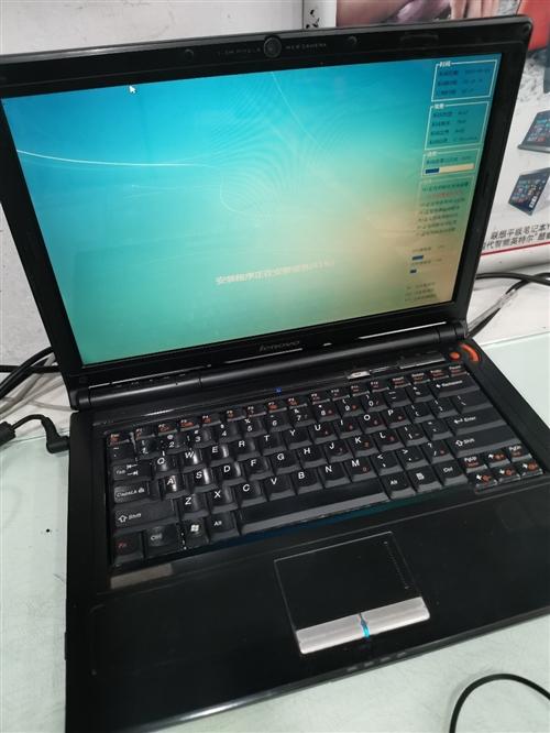 临泉最专业长期高价收购台式电脑,笔记本,打印机,投影仪,显示器