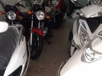 诚信出售**摩托车电动车助力车精品二手车,价格实惠,欢迎来电咨询