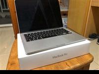自用95新 蘋果 MacBook Pro 15款 (LQ2 15.4英寸Retina i7 1...