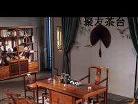 **红木家具出售,买来原本自己开店的,店没开成,所以拿来便宜出售,当时买了2800元,现在1800不...
