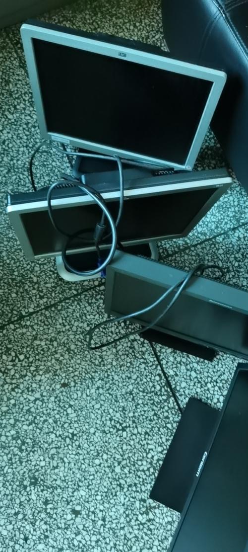 回收报废电脑 、打印机、电子产品