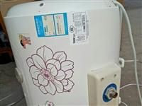 海尔电热水器,便宜出售欢迎来电咨询