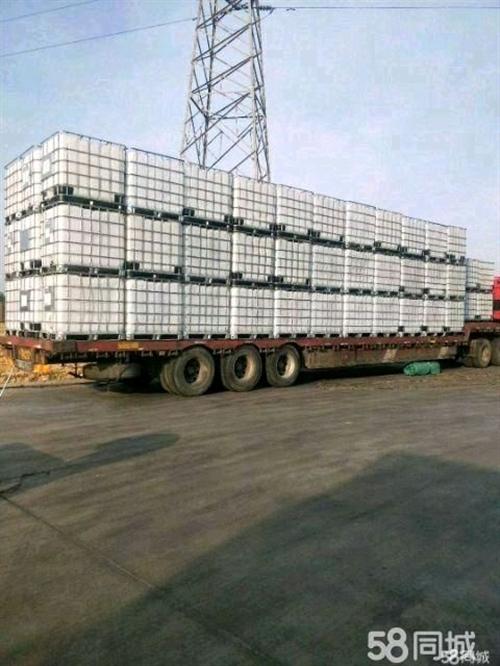 胶州出售二手吨桶,胶州出售旧吨桶,胶州出售吨桶,青岛出售吨桶,常年出售吨桶,青岛周边均可送货上门,清...