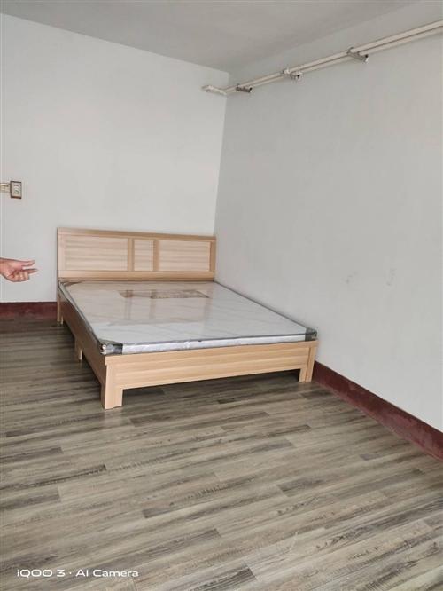 大王全福元附近单间出租,45平方,新装修未住,