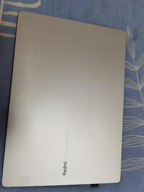 小米笔记本超薄本,入手3个月,几乎没用过,成色九九新,学生党**,性价比极高!