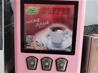 处理一批可乐机 果汁机 咖啡机 奶茶机二手设备,包教包会。