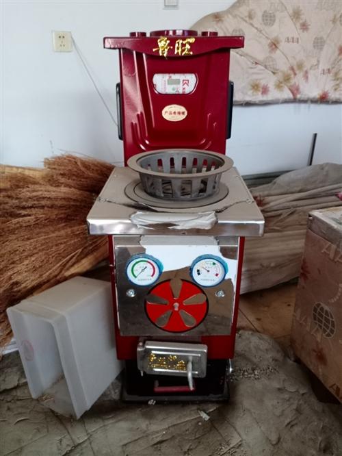 60%鲁旺采暖炉一台买来没用过,**原价1050现价处理900有意者联系,非诚勿扰。