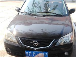 想换车,出售09年11月份海马福美来轿车,车况很好,实表14万公里,一万二低价出售,非诚勿扰。