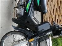 摩托车便宜卖