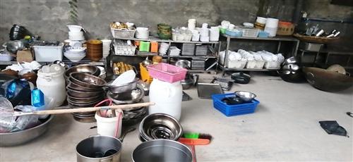 大足区二手厨具收售