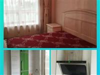 西江小区   客户看房 86.3㎡    两室两厅  拎包入住  随时看房 有意电联138308...