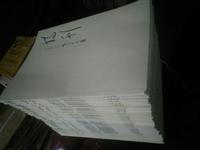 过期文学杂志,9成新,诗刊,人民文学,词刊,处理,1元1本,邮费购者自付,可以拆开出售。微信lny1...