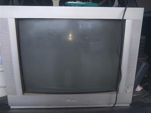海信电视处理