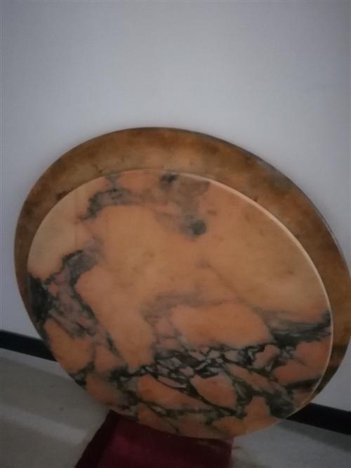 1米4、1米5的大理石圆面处理,需要的请联系