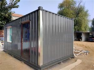工地定制**板房,多余�滋祝�特�r�理,7500一套,�格3米��乘以6米�L,有需要的�系1516889...