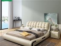 **双人床,便宜卖,**的,**的,原价3600,现在半价处理