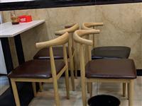 医院对面淘汰下来的椅子,九成新,要的联系