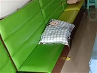 投影,空調格,顯示屏,座椅,美容床,大處理九成新