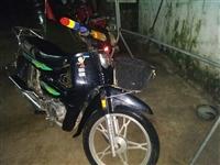 8成新,弯梁摩托车,电话15679816238